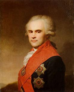 Попов